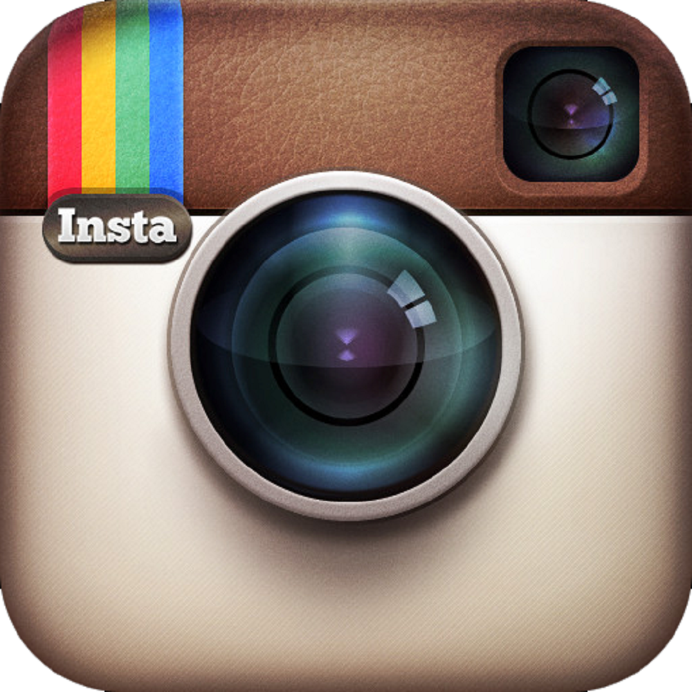 Instagram for bedrifter